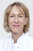 Dr. med. Bettina Heidtmann